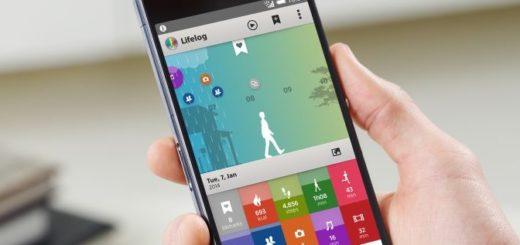 lifelog app fun animated and empowering f1f46e6188378696e52b8de65e2633ac 940