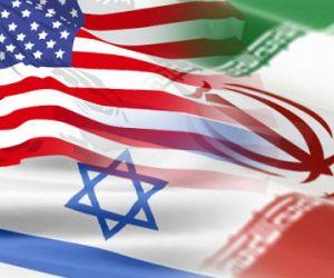Irán busca evitar ciberataques de Israel y Estados Unidos