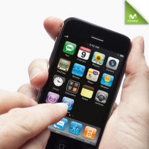 Telefónica y M-Inclusión lanzan el concurso Apps4Change