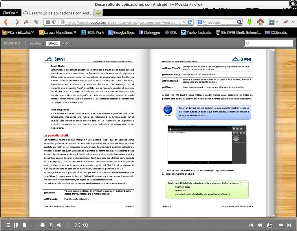 Manual del PNI en Publ.com
