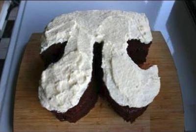 Torta pi