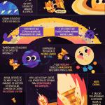 Adiós Cassini y gracias por todo